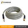 High Pressure Hydraulic JET Wash Hose for Pressure Washer