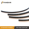 SAE J2064 Air Conditioning Hose for Auto Parts