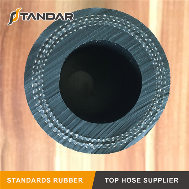 Rubber Slurry Sand blast and Suction and Discharge and Delivery Hose
