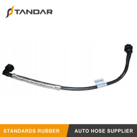 8200934107 Fuel Pipe For Nissan Qashqai 2 Renault Kangoo