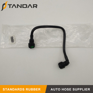 5273283 Fuel Transfer Pipe Used for CUMMINS Engine
