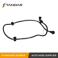 8200116407 Automobile Fuel line For Renault Clio MKII