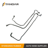 Nylon Fuel Line Kit Fiat Doblo And Lancia 51762137